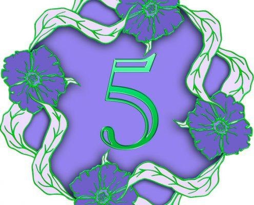 Rompiendo 5 mitos espirituales